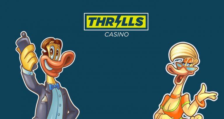 Triple seven casino